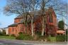 St Alban's, Offerton -
